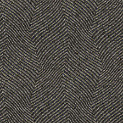 Superfresco Mode Geometric Shimmer Metallic Black/Gold Wallpaper (Was £16)