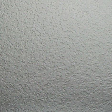 Superfresco Paintable Heavy Stipple Durable Heavy Duty White Wallpaper