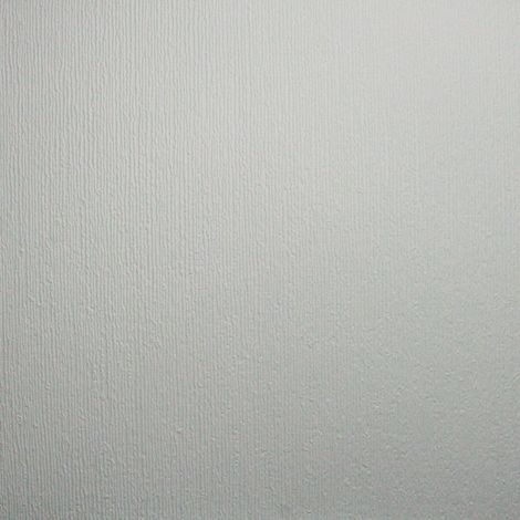 Superfresco Paintable String White Durable Heavy Duty Wallpaper