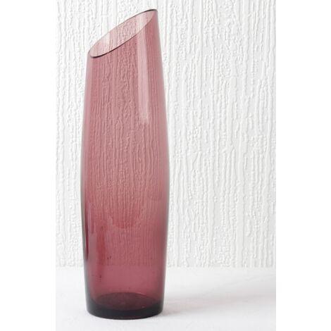 Superfresco Paintable Textured Bark Effect Wallpaper