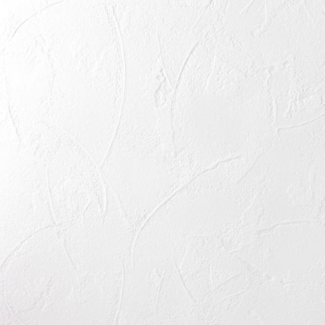 Superfresco Paintable Woodchip Cover Plaster Wallpaper