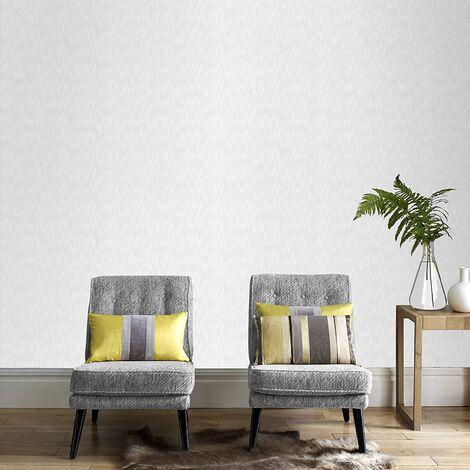 Superfresco Papier peint à peindre, rouleau complet de 10 m
