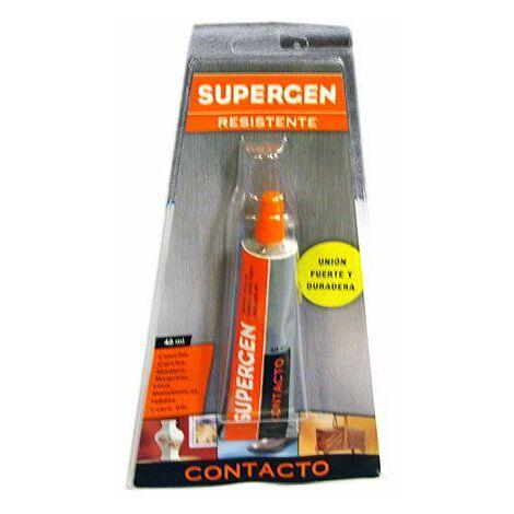 SUPERGEN BLISTER 40 ML
