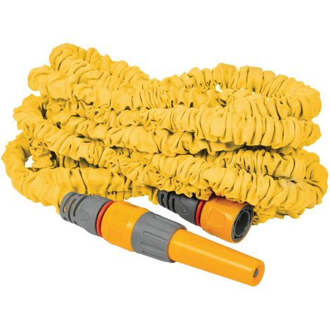 Superhoze Expandable Hose 40m