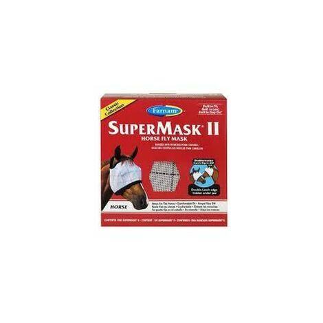 Supermask ii horse unité