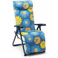Housse chaise jardin à prix mini