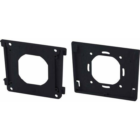 Support Bopla VESA WB-9005 35111005 (l x h) 115.1 mm x 88 mm PA-GF noir 1 pc(s)