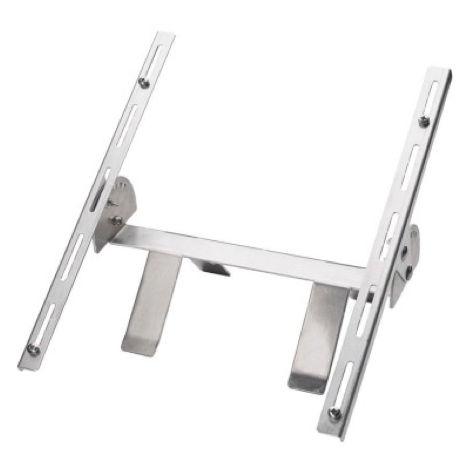 Support bracket for solar panel