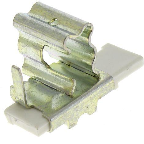 Support charbon pour Outils speciaux Bosch, Meuleuse Bosch, Scie circulaire Bosch