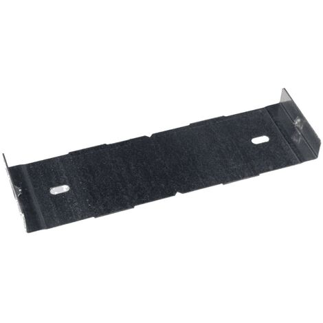SUPPORT CHEMINEE POUR HOTTE BRANDT - 76X4105