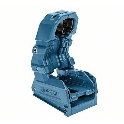 Support de charge BOSCH à induction Professional - 1600A009CN