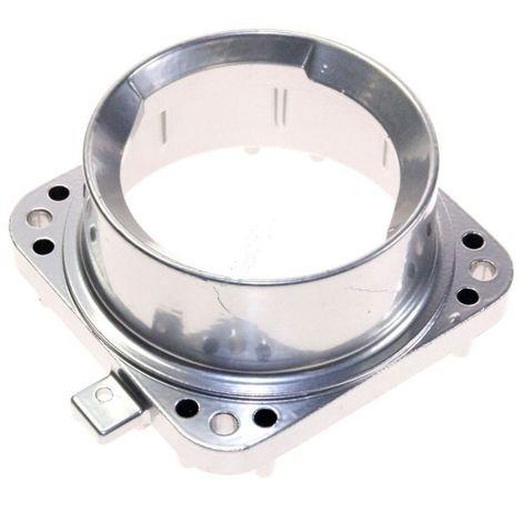 support de chaudiere porte filtre pour petit electromenager DELONGHI