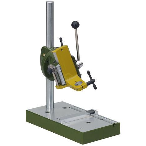 Pantographe graveur GE 20 Proxxon Micromot GE 20 27106