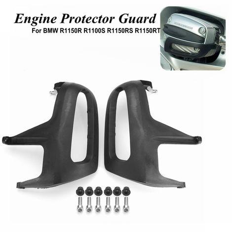 "main image of ""Support de Protection Cylindre Moteur Moto pour BMW R1150R R1100S R1150RS R1150RT 2001-2003"""