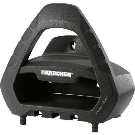 Support de tuyau Kärcher 2.645-161.0 noir 1 pc(s)