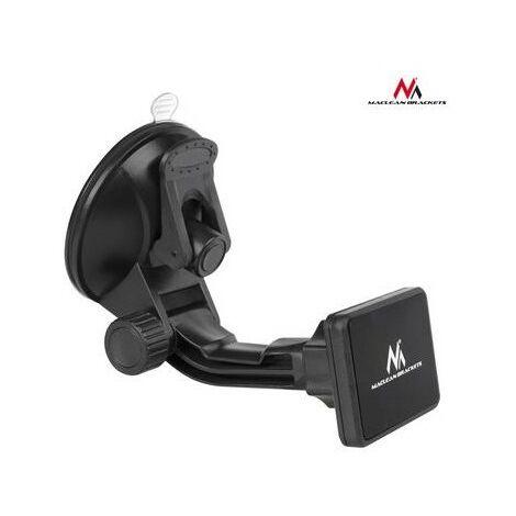 Support de voiture magnétique universel jusqu'à 10 (support à ventouse) Maclean MC-822