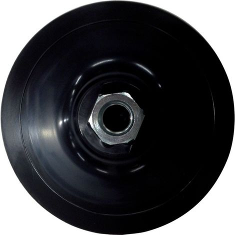 Support disque 125mm M14 CircumPRO