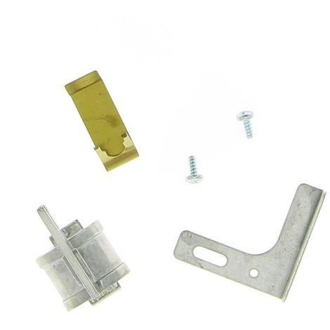 Support électrode réf. 7100232