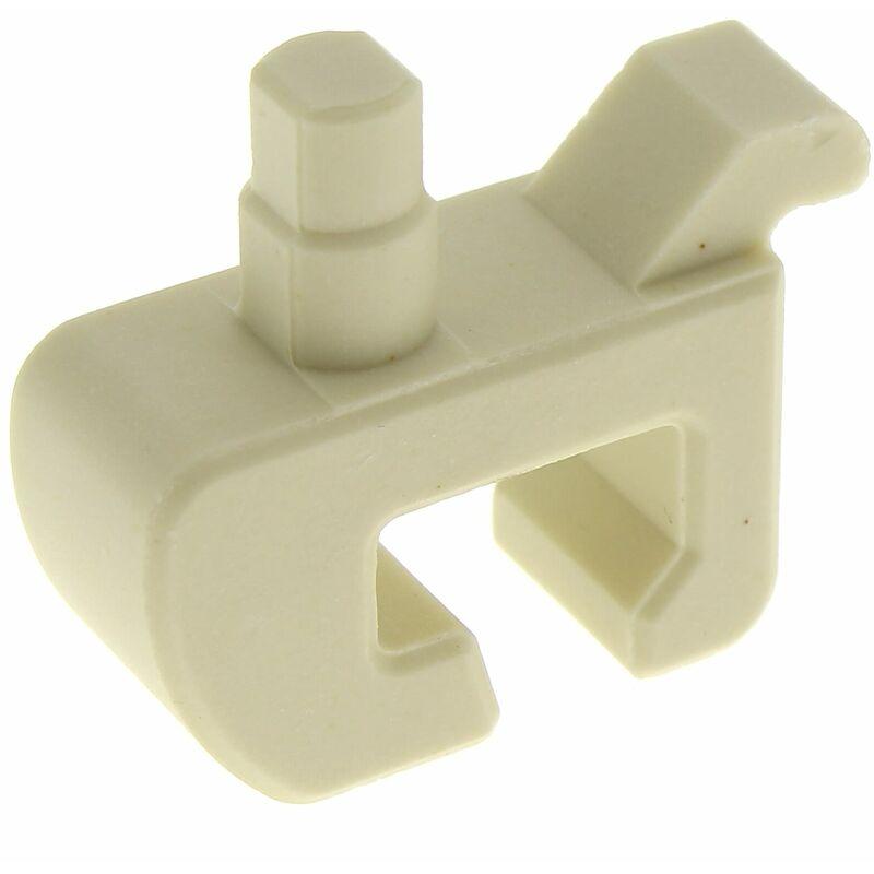 Support grill ceramique pour Micro-ondes De dietrich, Four Brandt, Micro-ondes Brandt, Four Sauter, Micro-ondes Sauter