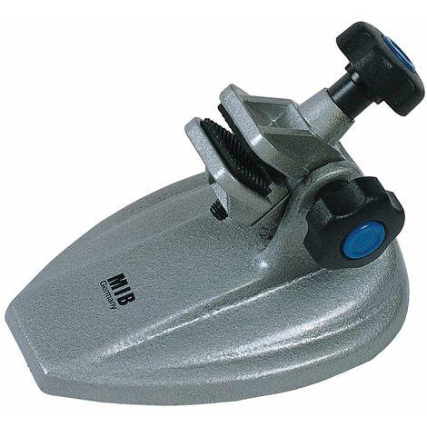 Support heavy duty pour micromètre extérieur 20 - 300 mm Limit MICHD