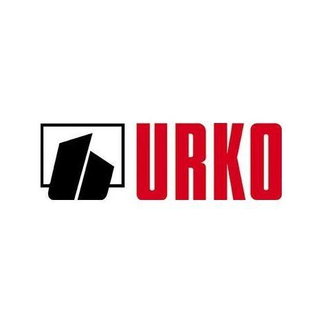 """main image of """"Support Laser Nr. 43002 Urko"""""""