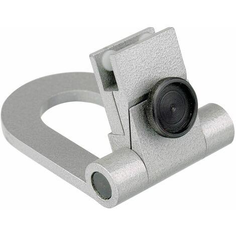 Support micromètre extérieur jusqu'à 100 mm Limit MICHDROT