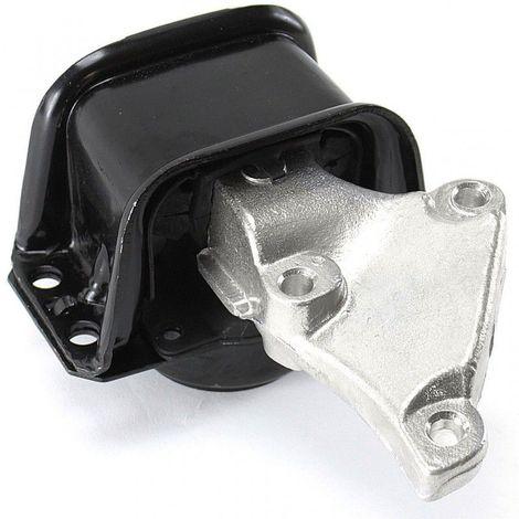 Support moteur droit Peugeot 307 63.75