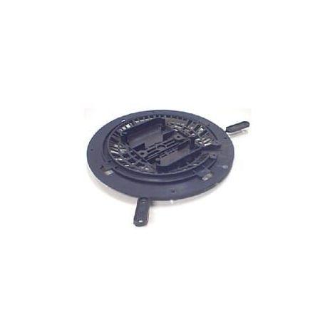 Support moteur pour Hotte Thermor, Hotte Sauter