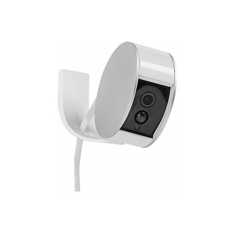 Support mural pour la Somfy Security Camera - 2401496.