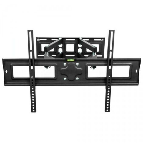 Support Mural Tv Orientable Max 65