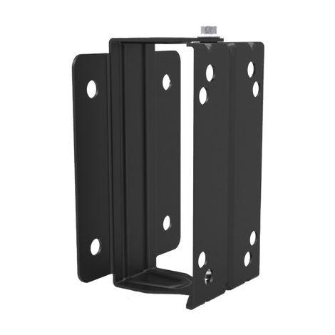 Support orientable LACME pour enrouleur 3/8 - 324905