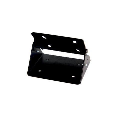 Support orientable pour enrouleur 10x17 LACME - 324900