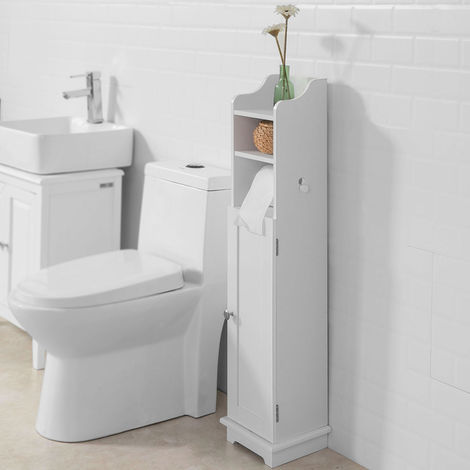 Bagages Generico Chat Porte Rouleaux Papier Toilette