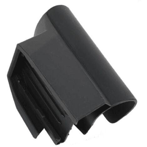 Support Pistolet 90376180 Pour NETTOYEUR HAUTE-PRESSION