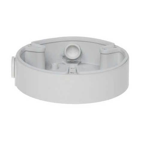 Support plafond pour caméras dôme & Bullet CCTV DAHUA PFA137