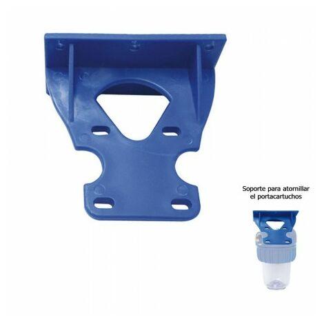Support porte-carton filtre eau 5 »