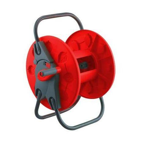 Support pour 1 tuyau jardin 60m / 40m ou 2cala 3/4 Proline 99392