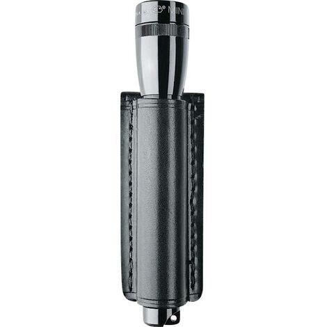 Support pour ceinture Mag-Lite AM2A026 Convient pour: Mini AA