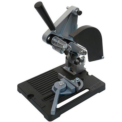 Support pour meuleuse d'angle 115 à 125 mm STB125 - 100522 - Peugeot - -