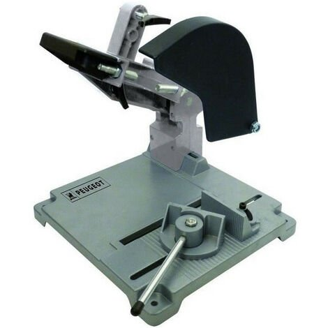 Support pour meuleuse ST230B 180-230 mm