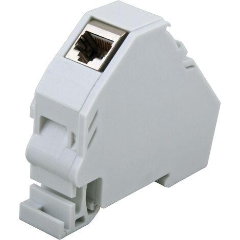 Support pour module Keystone R02263