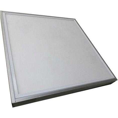 Support pour montage en saillie Lumihome SUP/PA600 blanc 1 pc(s)