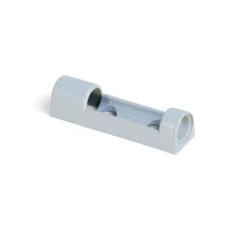 Support pour Push Latch réglable à pression (10 unit) - talla