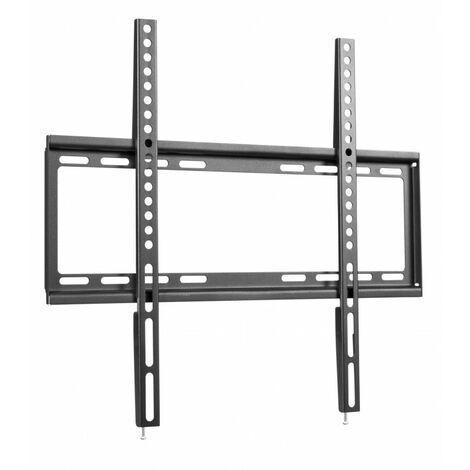 Support TV fixe 106 à 140 cm