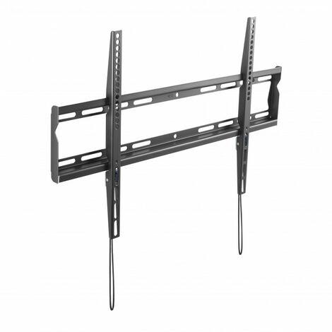Support TV fixe pour TV 55 à 70 pouces (140 à 178cm)