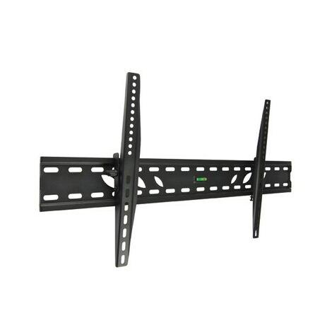 Support TV inclinable VESA 400/600/800 VARIATONE