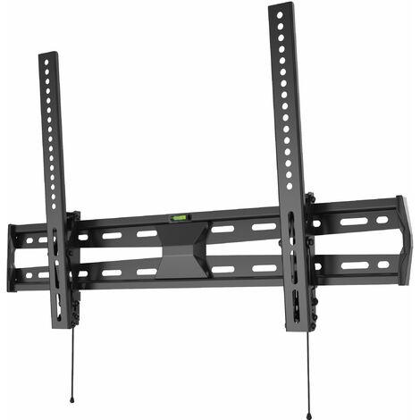 Support TV mural inclinable pour écrans 39 à 65'' (100 à 165 cm) - SEDEA - 371110