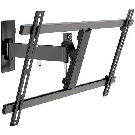 Support TV Orientable Noir de 40 à 65 pouces VOGEL'S WALL3325