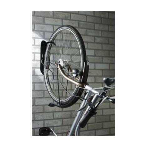 Wellgro Mur Support Vélo Vélo Support Mural Garage Support Mural Vélo Crochet