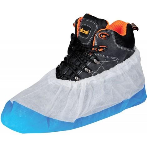 Sur chaussure 41x16cm, 100 unités